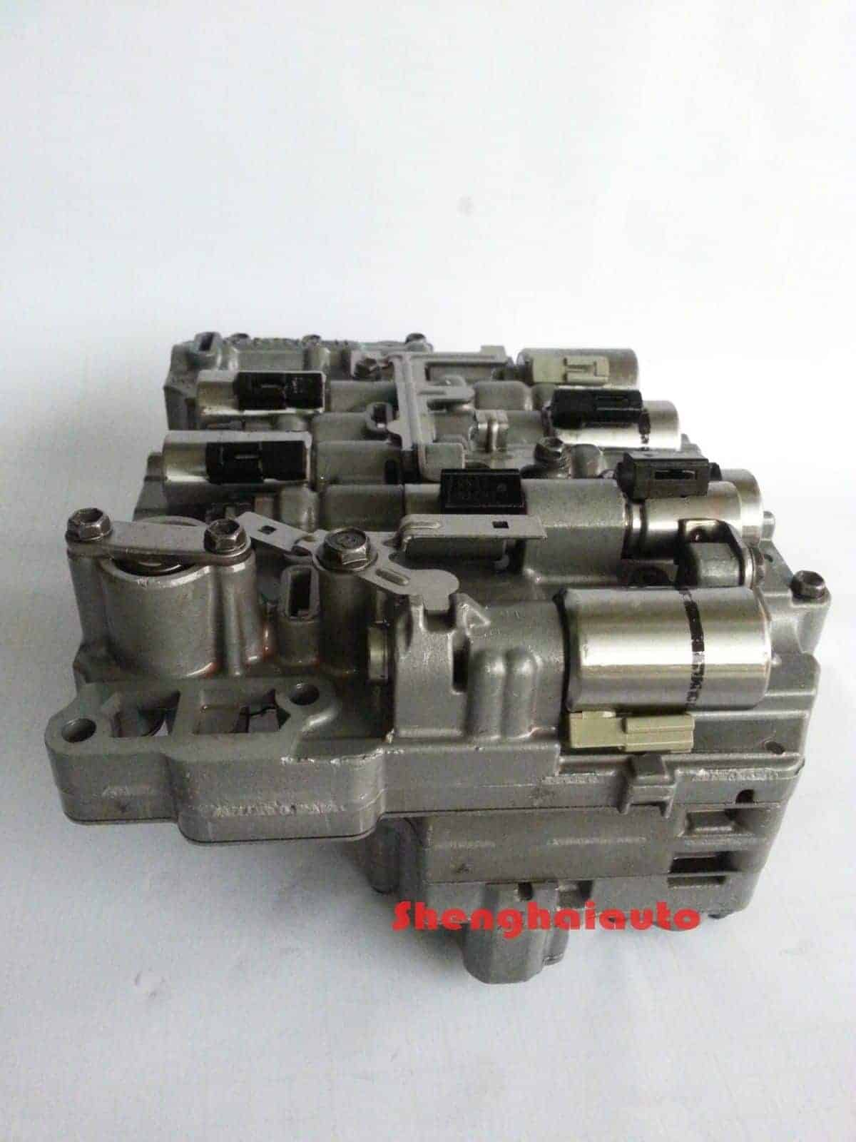 rover engine landrover itm euro transit engines tdci defender ford remanufactured land rwd