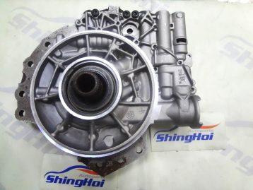 New DQ200 0AM DSG 7 Gearbox Oil Pump 0AM325579D For VW AUDI SKODA
