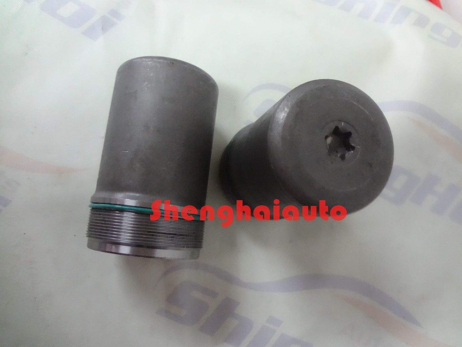 1PC DQ200 0AM DSG 7 Gearbox Transmission Accumulator for ...