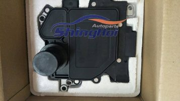 Transmission Control Unit - TCU Module for Sale - Sheng Hai Auto