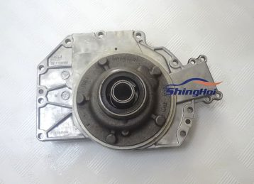 09g Tf 60sn Transmission Oil Pump Sheng Hai Auto Parts