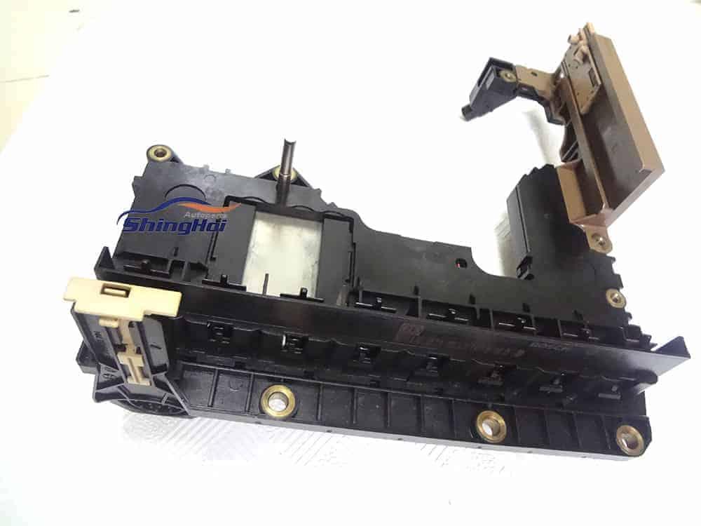 6HP19 6HP26 Transmission Control Unit and Programming Service For VW AUDI  BMW JAGUAR HYUNDAI - Sheng Hai Auto Parts Co , LTD