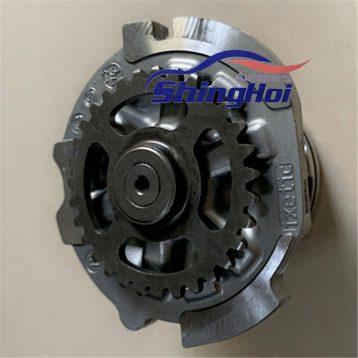 8HP70 ZF8HP70 Automatic Transmission Oil Pump For JAGUAR